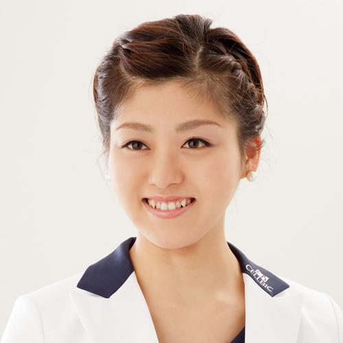 坂口 亜希子
