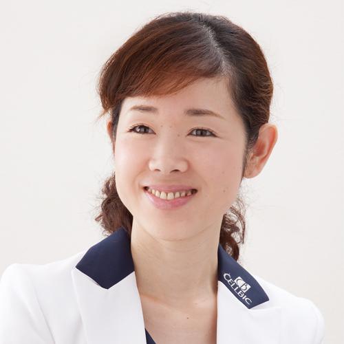 谷口 美津子