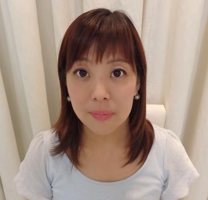 セルビックサロン 直営心斎橋店